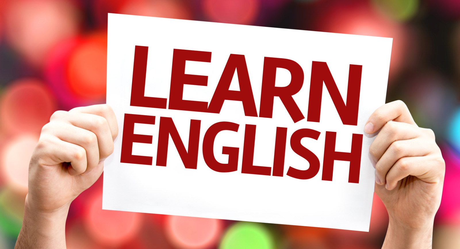 The Best Methods of Learning English (Part 2) | Guidelines | English Blog